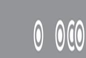 Le Holloco Logo